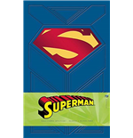 DC Comics Notizbuch Superman