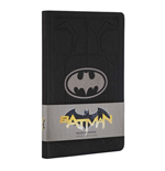 DC Comics Notizbuch Batman