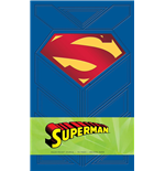 DC Comics Mini-Notizbuch Superman