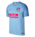 2018/2019 Trikot Atletico Madrid 2018-2019 Away