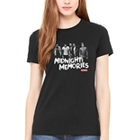 T-Shirt One Direction 309325