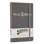Superman Notizbuch Daily Planet