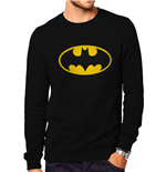 Sweatshirt Batman 309449