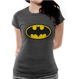 T-Shirt Batman 309450