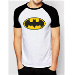 T-Shirt Batman 309451