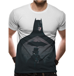 T-Shirt Batman 309452
