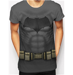 T-Shirt Batman 309453