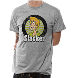 Scooby Doo T-Shirt - Design: Slacker
