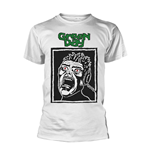 T-Shirt Green Day 309875