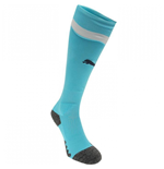 Socken Newcastle United 2018-2019 Third (Blau)