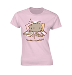T-Shirt Pusheen 311030