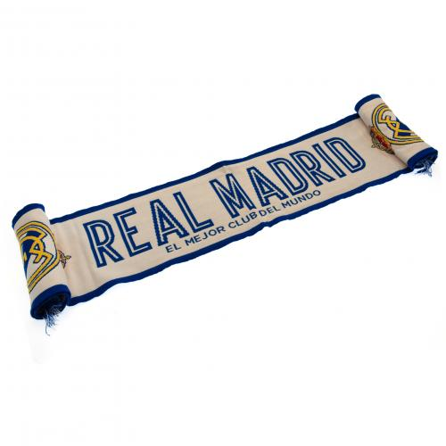 Schal Real Madrid 311075