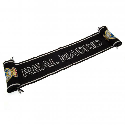 Schal Real Madrid 311077