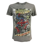 T-Shirt Marvel Superheroes 311174