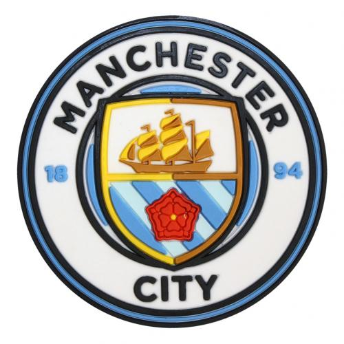 Magnet Manchester City FC 311202