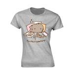 T-Shirt Pusheen 311590