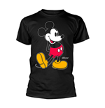 T-Shirt Mickey Mouse 311592
