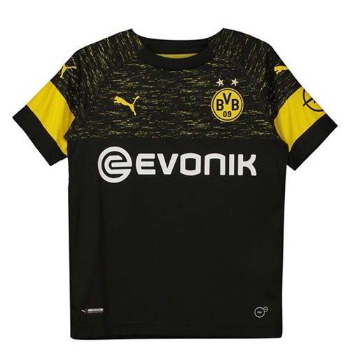 Kaufe 20182019 Trikot Borussia Dortmund 2018 2019 Away