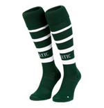 Socken Celtic 2018-2019 Away (Grün)