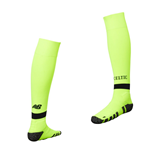 Socken Celtic 2018-2019 Third (Gelb)