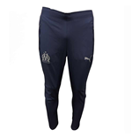 Trainingshose Olympique Marseille 2018-2019