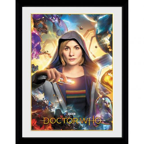 Bild Doctor Who  312096