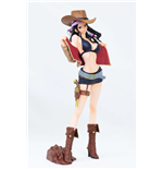 Actionfigur One Piece 312117