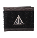Harry Potter Brieftasche Deathly Hallows