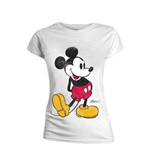 T-Shirt Mickey Mouse 312374