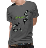 T-Shirt Beetlejuice 312754