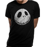 T-Shirt Nightmare before Christmas 312796