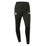 Trainingshose Celtic 2018-2019 (Schwarz)