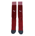 Socken Arsenal 2018-2019 Home (Rot)