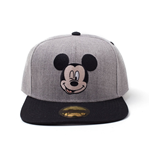 Kappe Mickey Mouse 313257