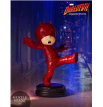 Marvel Comics Animated Series Mini-Statue Daredevil 11 cm