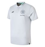 Polohemd Celtic 2018-2019