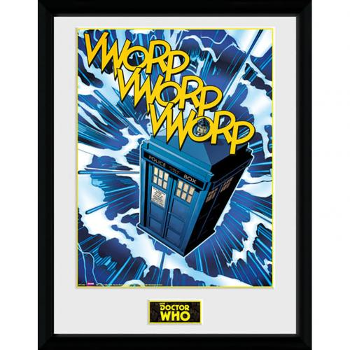 Bild Doctor Who  313445