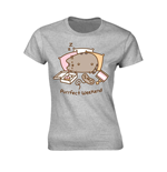 T-Shirt Pusheen 313756