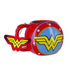 Tasse Wonder Woman 313806