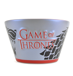 Schüssel Game of Thrones  313828