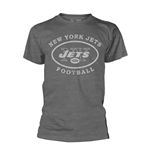 Nfl T-Shirt NEW YORK JETS