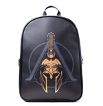 Rucksack Assassins Creed  315444
