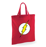 Tasche The Flash 315450