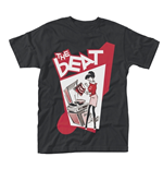 T-Shirt The Beat 315842