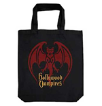 Tasche Hollywood Vampires 315918