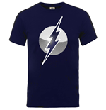 T-Shirt The Flash 315968