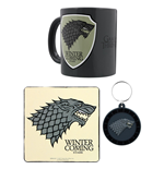 Geschenkset Game of Thrones  315982