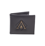 Assassins Creed  Brieftasche