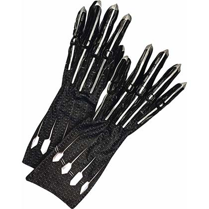 Handschuhe Black Panther