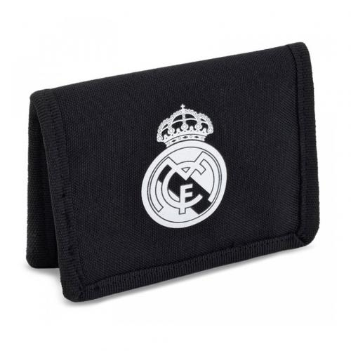 Geldbeutel Real Madrid 317104